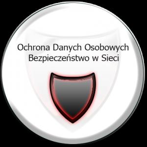 Ochrona Danych Osobowych i Bezpieczeństwo w Sieci